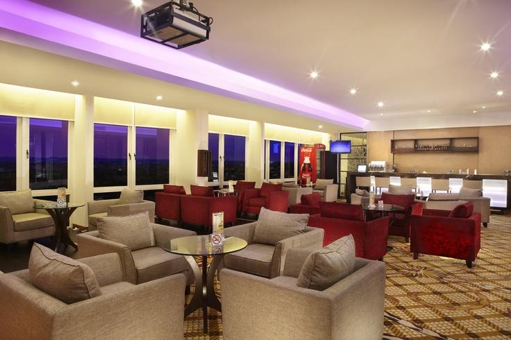 JambuLuwuk Hotel Yogyakarta