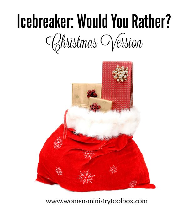 Christmas Party Icebreaker Games For Adults: Best 25+ Icebreakers For Meetings Ideas On Pinterest