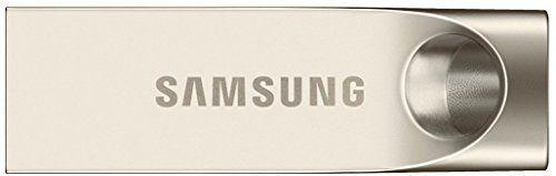 Samsung Memory Portable Bar Clé USB Flash Drive 128GB Compatible avec Smartphones avec Smartphones / Tablettes / PC et Laptops Apple et…