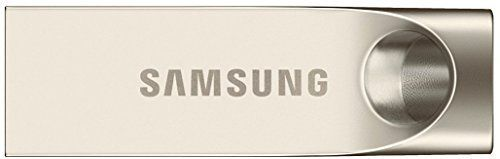 Samsung Memory Portable Bar Clé USB Flash Drive 128GB Compatible avec Smartphones avec Smartphones / Tablettes / PC et Laptops Apple et…
