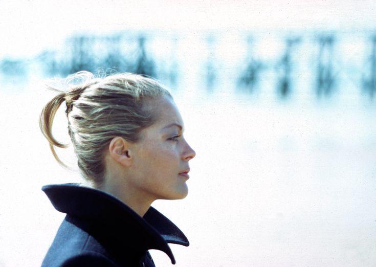 Romy Schneider.. Beautiful