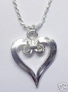 kingdom hearts ii 2 sterling silver crown charm pendant Real Sterling silver 925 pendant Charm jewelry
