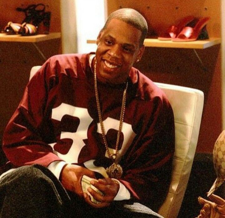 66 best My MAN Jigga ) images on Pinterest Hiphop, Jay z and Music - copy hova the blueprint 2 on the way