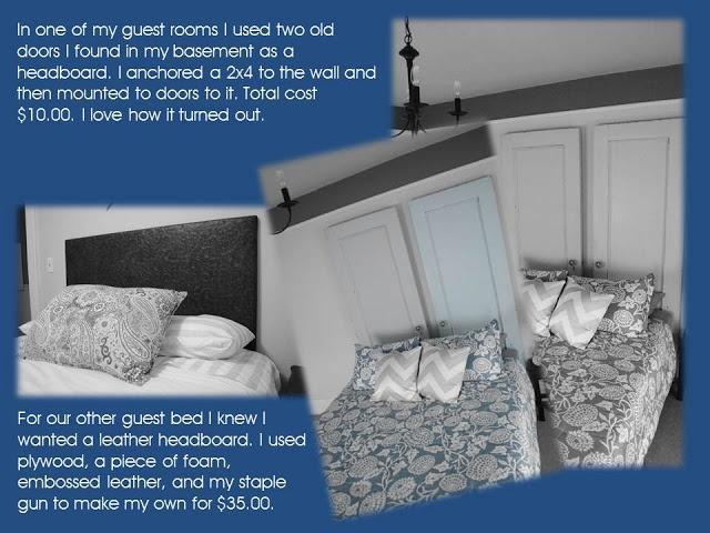 99 Best Bedroom Diy Storage Bed Headboard Images On