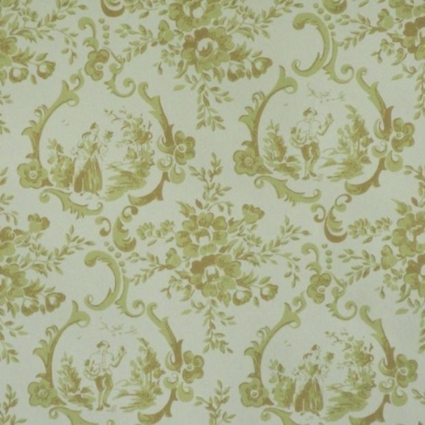 21 Best Toile Wall Paper Images On Pinterest: 21 Best Images About Bonanza Booth Best Buys On Pinterest