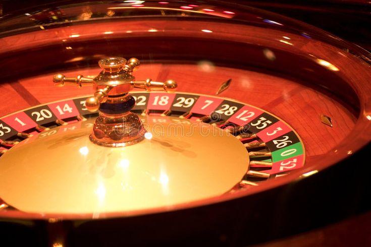 pay for it casino deutschland