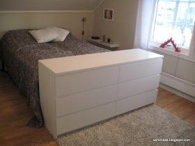 malm on pinterest. Black Bedroom Furniture Sets. Home Design Ideas