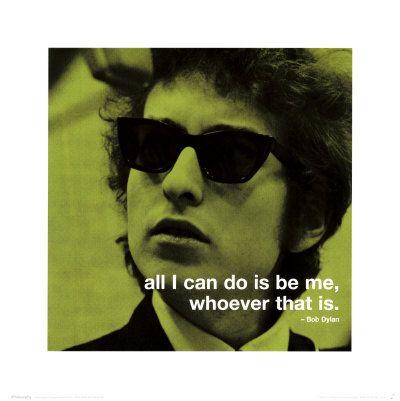 Bob Dylan: Be Me                                                                                                                                                                                 Mais