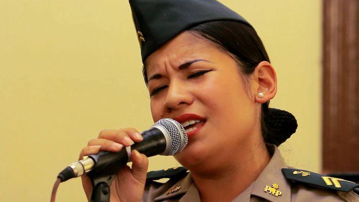 DESPACITO - POLICIA NACIONAL DEL PERU (FULL HD)