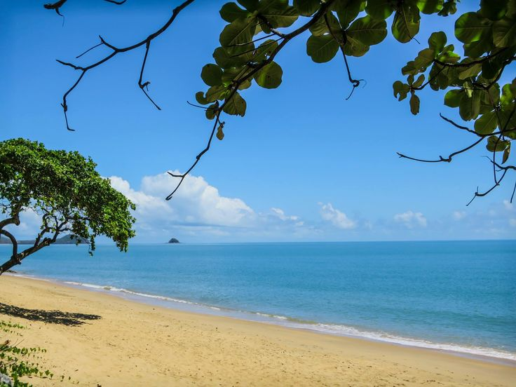 Are you heading to the beach today? www.bushfirecairns.com #cairns