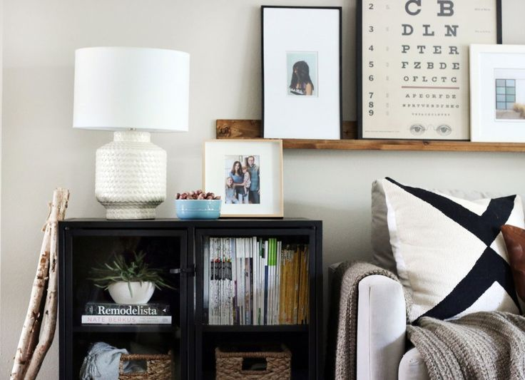 562 best Living Rooms images on Pinterest   Barrel, Barrels and Boxes