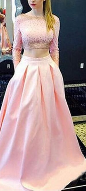 #brideamaiddress #satin #prom #pink #party #evening #dress #dresses #gowns #cocktaildress #EveningDresses #promdresses #sweetheartdress #partydresses #QuinceaneraDresses #celebritydresses #2016PartyDresses #2016WeddingGowns #2017Homecoming dresses #LongPromGowns #blackPromDress #AppliquesPromDresses #CustomPromDresses