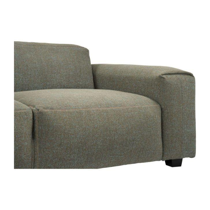 Interior Design Canape 4 Place Canape Places En Tissu Lecce Gris Canape Place Canapes Lit Ikea Fauteuil Capitonne Cuir Bois 160x200 P Home Decor Furniture Sofa
