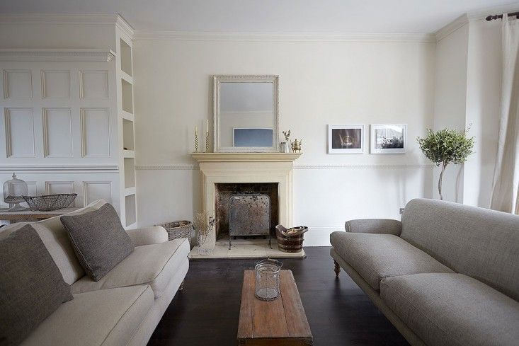 17 Best Ideas About Victorian Living Room On Pinterest