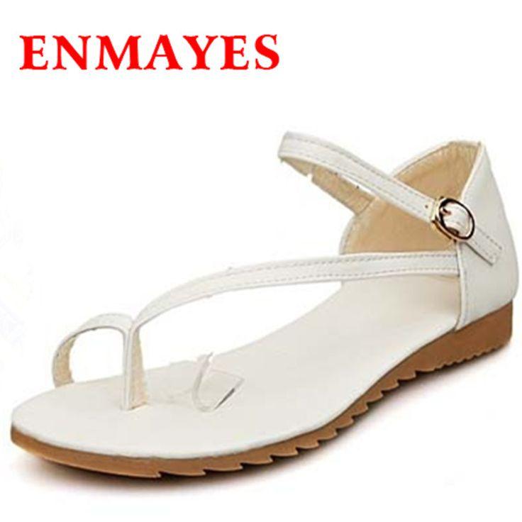 $23.63 (Buy here: https://alitems.com/g/1e8d114494ebda23ff8b16525dc3e8/?i=5&ulp=https%3A%2F%2Fwww.aliexpress.com%2Fitem%2F2016Fashion-Women-Shoes-PU-Slippers-Female-Flats-Sandals-Casual-Slip-Resistant-Flats-Heel-Shallow-Cut-Outs%2F32631815159.html ) ENMAYES Fashion Women Shoes Slippers Female Flats Sandals Casual Slip-Resistant Flats Shallow Cut-Outs Slides Beige Pink Hot for just $23.63