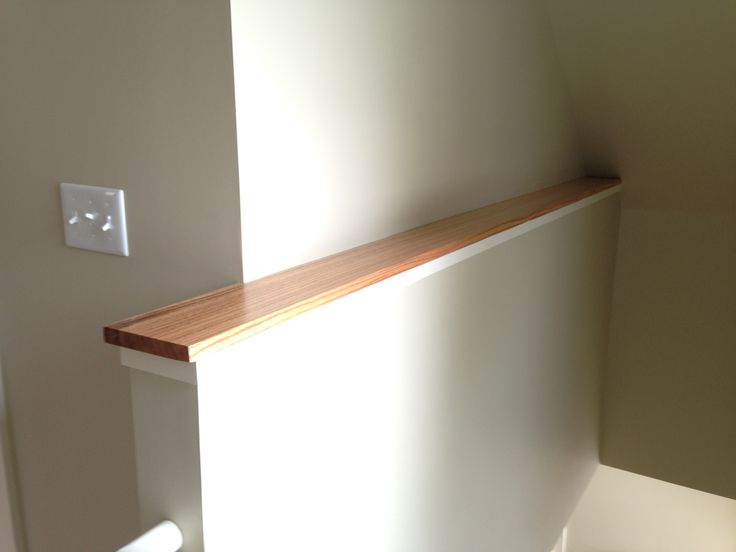 Basement Stairs Ideas Staircase Remodel Railings