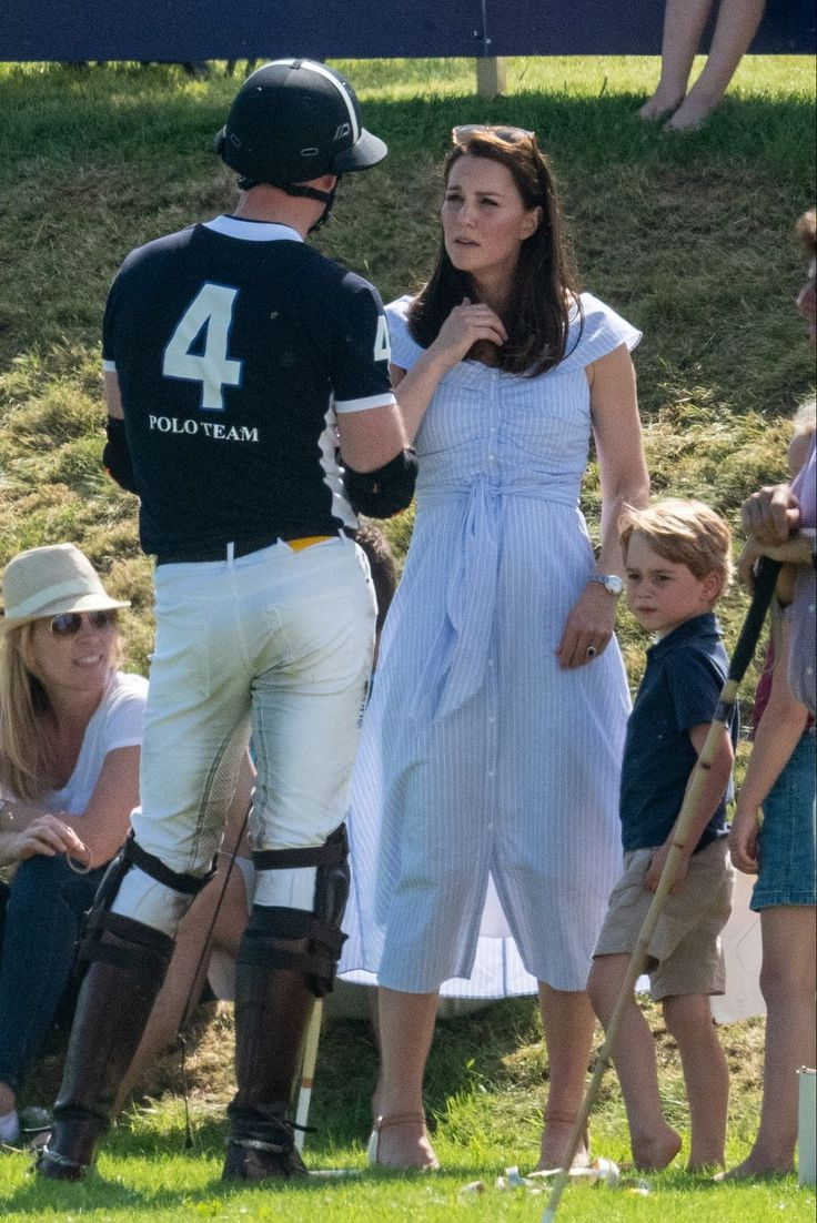 Pin on Catherine, Duchess of Cambridge