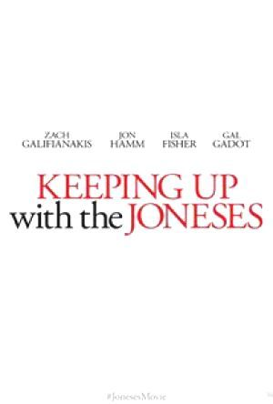 Grab It Fast.! Ansehen Sex Film Keeping Up With The Joneses Full Where Can I Guarda il Keeping Up With The Joneses Online Guarda il Keeping Up With The Joneses Online TelkomVision View Keeping Up With The Joneses 2016 Full Peliculas #RapidMovie #FREE #Moviez This is FULL