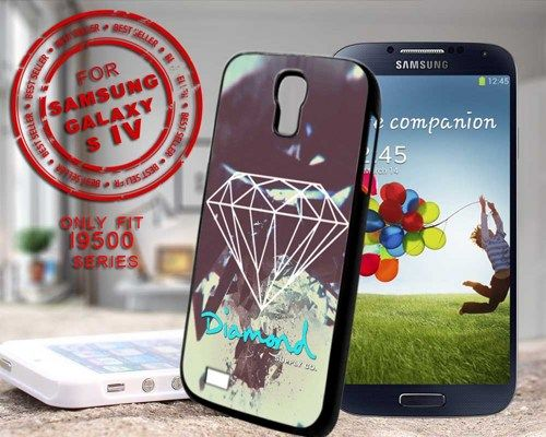 #diamond #supply #co  #case #samsung #iphone #cover #accessories