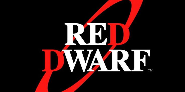 10 Things You Might Not Know About Red Dwarf   Mental Floss UK