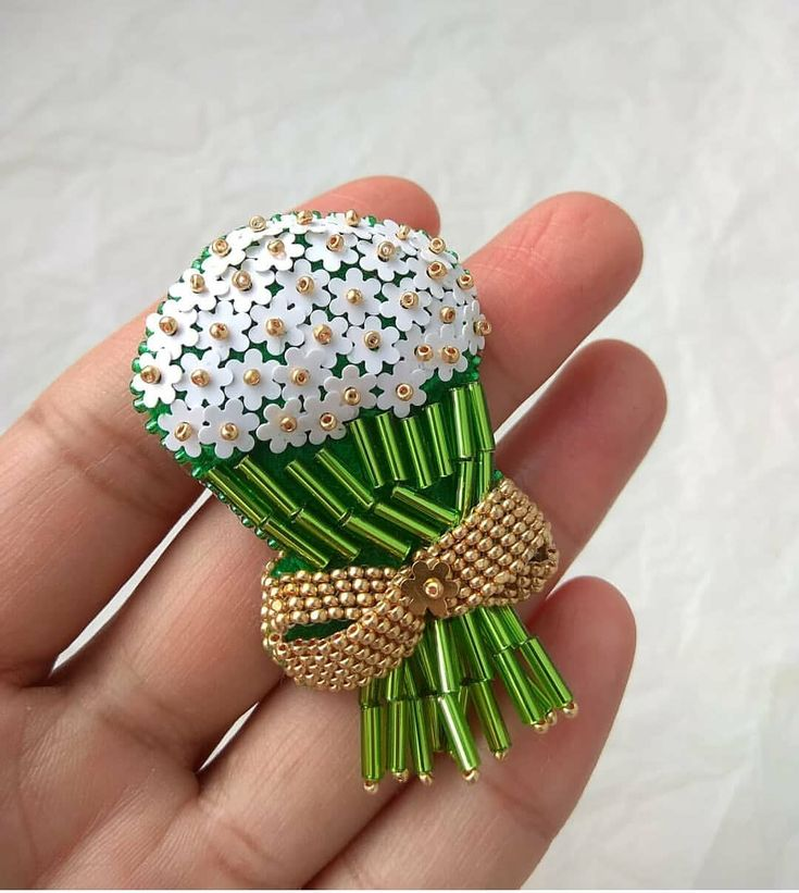 Автор @liubati_biser_ykt 〰〰〰〰〰〰〰〰〰〰〰〰〰〰 По всем вопросам обращайтесь к авторам изделий!!! #ручнаяработа #брошьизбисера #брошьручнойработы #вышивкабисером #мастер #бисер #handmade_prostor #handmadejewelry #brooch #beads #crystal #embroidery #swarovskicrystals #swarovski #купитьброшь #украшенияручнойработы #handmade #handemroidery #брошь #кольеручнойработы #кольеизбисера #браслеты #браслетручнойработы #сутажныеукрашения #сутаж #шибори #полимернаяглина #украшенияизполимернойглины