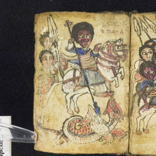 Ancient Medieval Literature: 55 Best Images About Ancient African Scripts/literature On