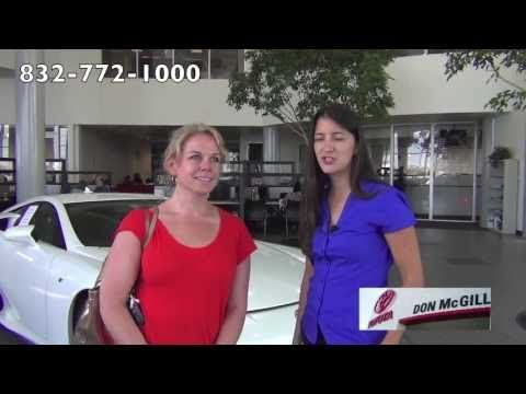 Houston, Texas 2014 Toyota Tundra Leases Spring, TX | 2014 Toyota Avalon Dealer Prices Tomball, TX