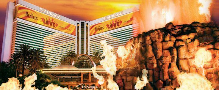 El show del volcán en Las Vegas es una de las atracciones más populares del Strip.. https://lasvegasnespanol.com/en-las-vegas/el-show-del-volcan-en-las-vegas/ #volcan #erupcion #volcanlasvegas #lasvegas #atracciones #vegas #enlasvegas #mirage