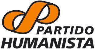 Resultado de imagen para partidos politicos de chile 2014