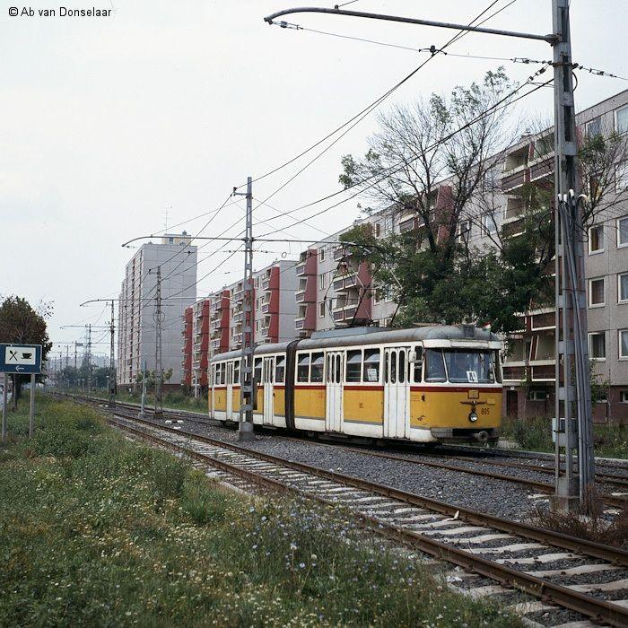 Szeged József Attila sgt