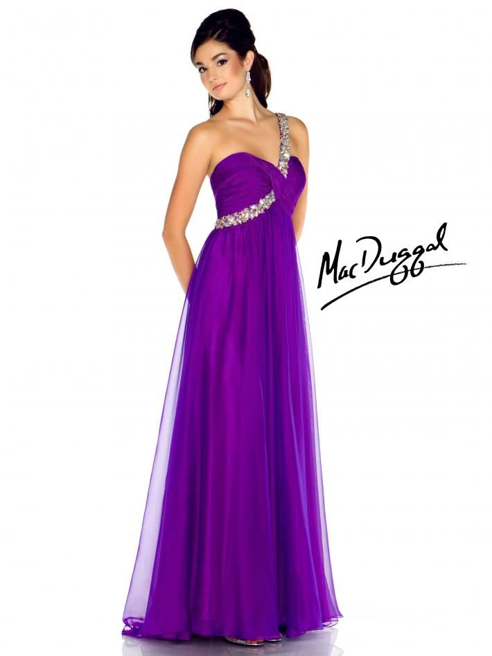 District of Columbia Prom Dresses