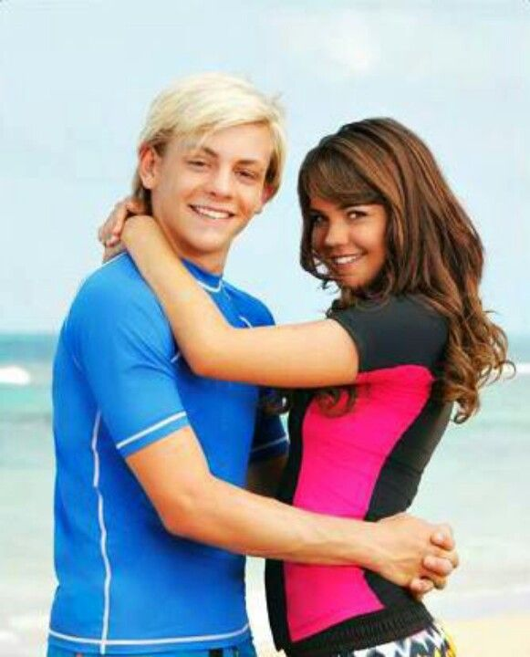 Teen Beach Movie. Awesome picture!