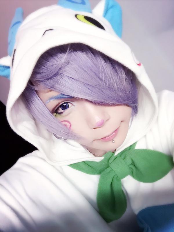 Sayuki(ViV)
