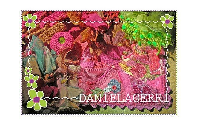 http://danelacerri.blogspot.com