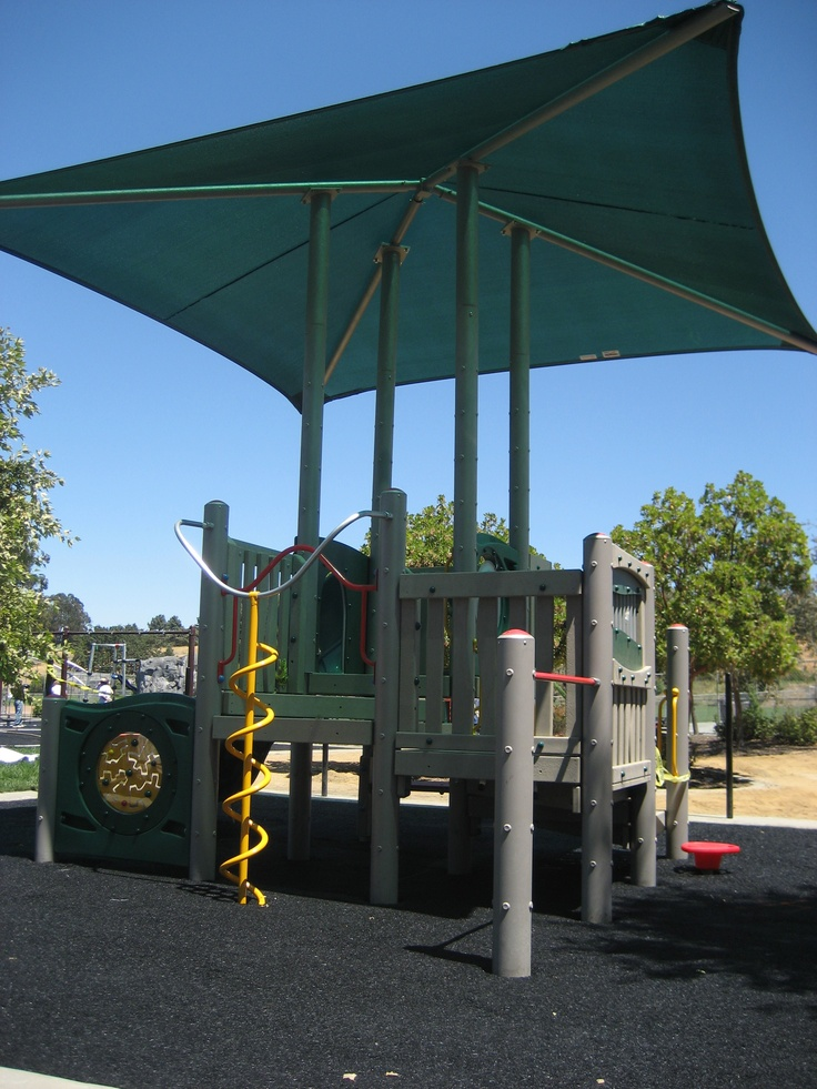 park street preschool 36 best playgrounds for small spaces images on 549