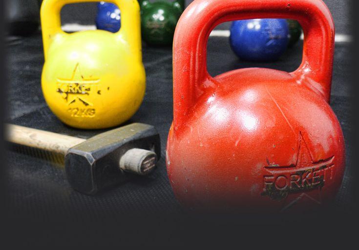 Cheap Kettlebells http://www.bestadjustablekettlebells.net/cheap-kettlebells/
