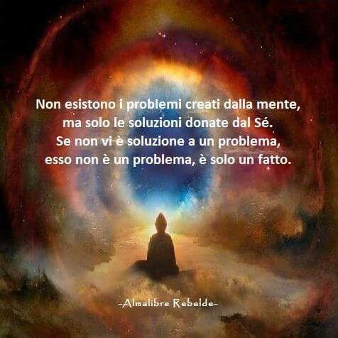 Molto 14 best Legge di Attrazione images on Pinterest | Lyrics, Italian  LH68