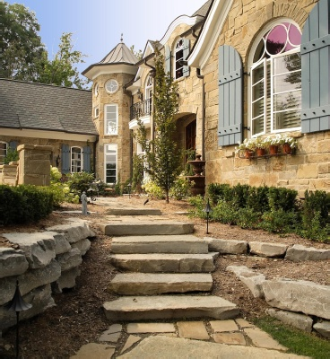 French Country For The Home Pinterest Shutters