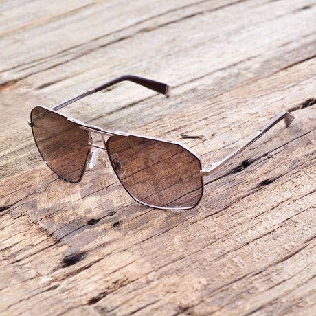 Dsquared Sunglasses // DQ0057-14F By Dean & Dan Caten