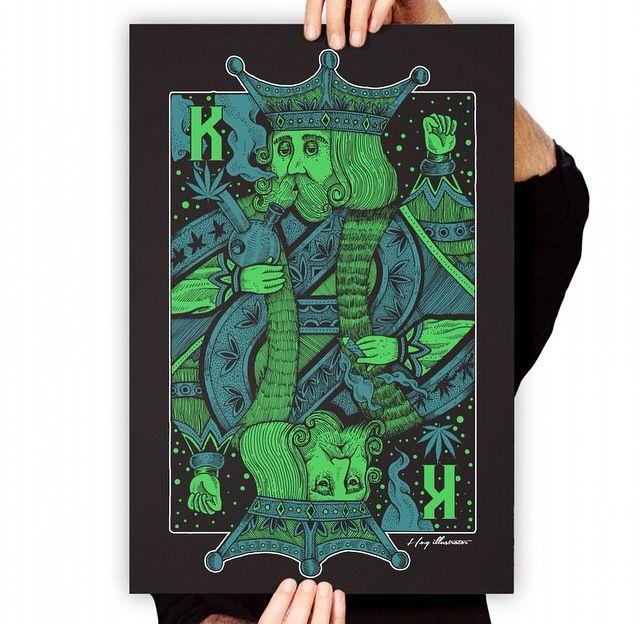 ARTWORK art paper A3   $ 45  oktarezaokta48@gmail.com