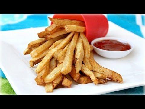www.foodfunandhappiness.com 2013 08 homemade-crispy-cajun-fries.html?m=1