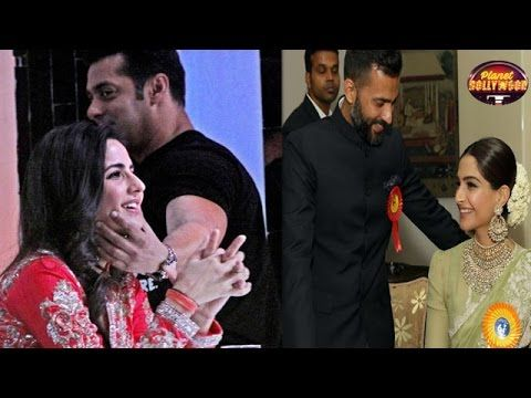 Salman Khan Proves His Loyalty For Katrina Kaif | Sonam Introduces Anand As Her BF - https://www.pakistantalkshow.com/salman-khan-proves-his-loyalty-for-katrina-kaif-sonam-introduces-anand-as-her-bf/ - http://img.youtube.com/vi/qS9UHwPQszY/0.jpg