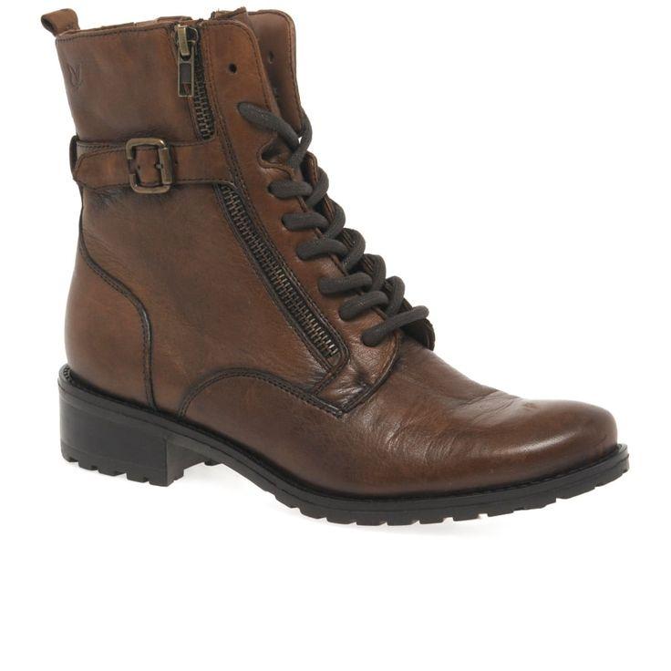 best 25 womens military boots ideas on pinterest