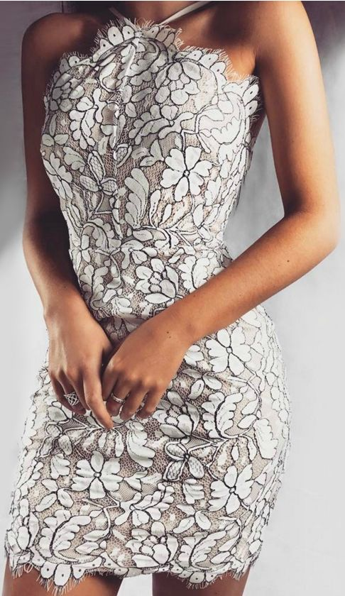 Style Fashion Dress Suzanne Kaiser