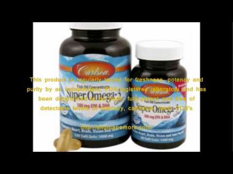 Carlson Super Omega 3 Fish Oil Review   Does Carlson Super Omega 3 Fish Oil Work - http://omega3healthbenefits.com/fish-oil-for-heart/carlson-super-omega-3-fish-oil-review-does-carlson-super-omega-3-fish-oil-work/