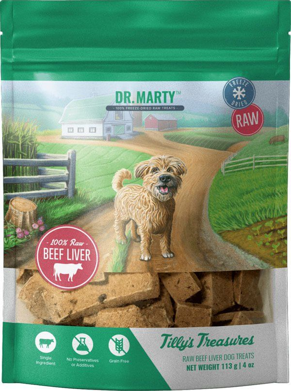 Tilly S Treasures Dr Marty S Dog Food Dog Food Recipes Raw Pet Food Food Animals