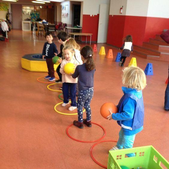Img_4108 école pinterest kindergarten, preschool et