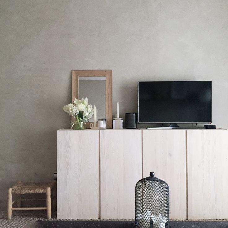 25 best ideas about tv bank on pinterest wohnzimmer tv. Black Bedroom Furniture Sets. Home Design Ideas