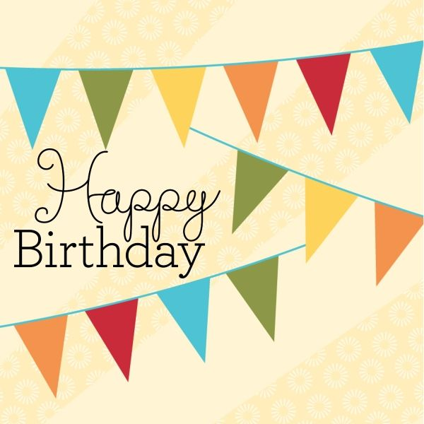 17 Best images about Happy birthdays – Virtual Cards Birthday