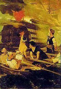 Δραστηριότητες, παιδαγωγικό και εποπτικό υλικό για το Νηπιαγωγείο: 25η Μαρτίου 1821: 10 ποιήματα με τους ήρωες του 1821